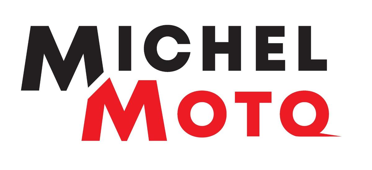 Michel Motos Honda